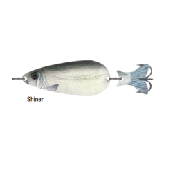 Apex® Life Like Spoon 3/4 Oz.  Shiner