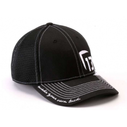 13 Fishing®  The Professional Flexfit Cap large