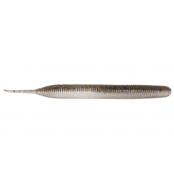 Keitech®  Sexy Impact 3.8'' Electric Shad