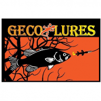 GECO LURES