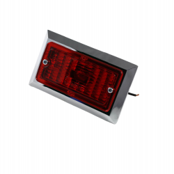 Grote Marker Lamp