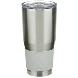 H2X 30 Oz. Stainless Steel Double Wall Ultra Tumbler
