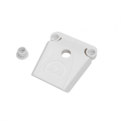 Igloo Cooler Replacement Latch Set, 1