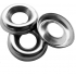 Marpac Stainless Steel Finishing Washers #10