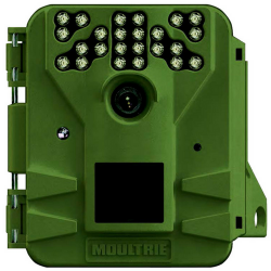 Moultrie® Game Spy 2 Plus Camera