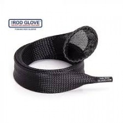 Rod Glove®  Casting Micro Guia XL  6'  Black