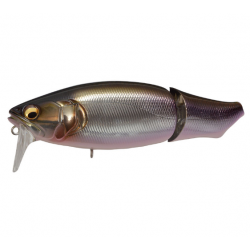 Megabass®  I-Loud 4'' MG Smelt Wakasagi