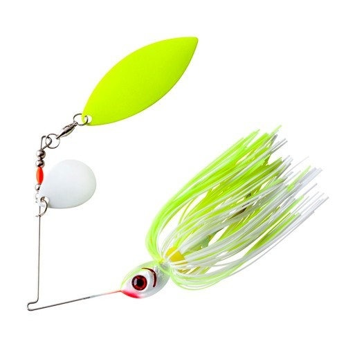 Spinners Y Spinnerbaits