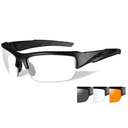 Wiley X Valor 3 Lens System CHVAL06