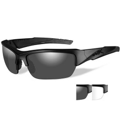 Wiley X Valor 2 Lens System CHVAL07